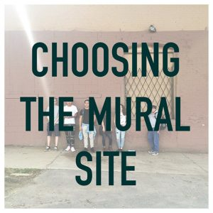 01-choosing-the-mural-site