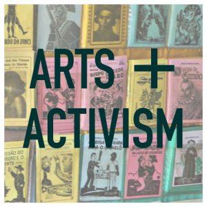 03-arts-activism