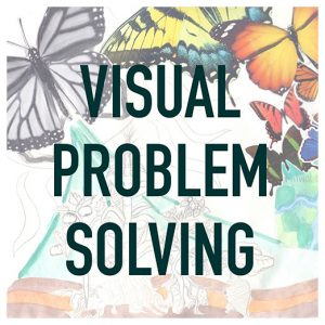 05-visual-problem-solving
