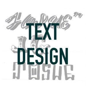 06-text-design