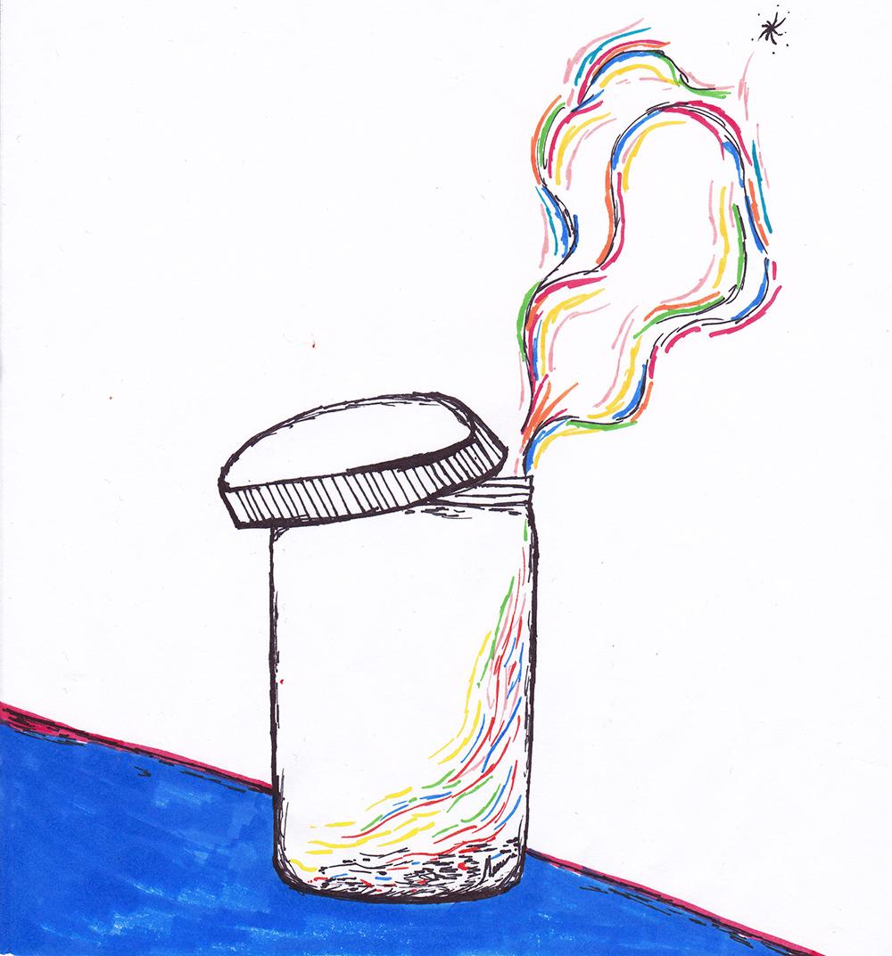 AWE-Escuela-Verde-student-drawings_0001