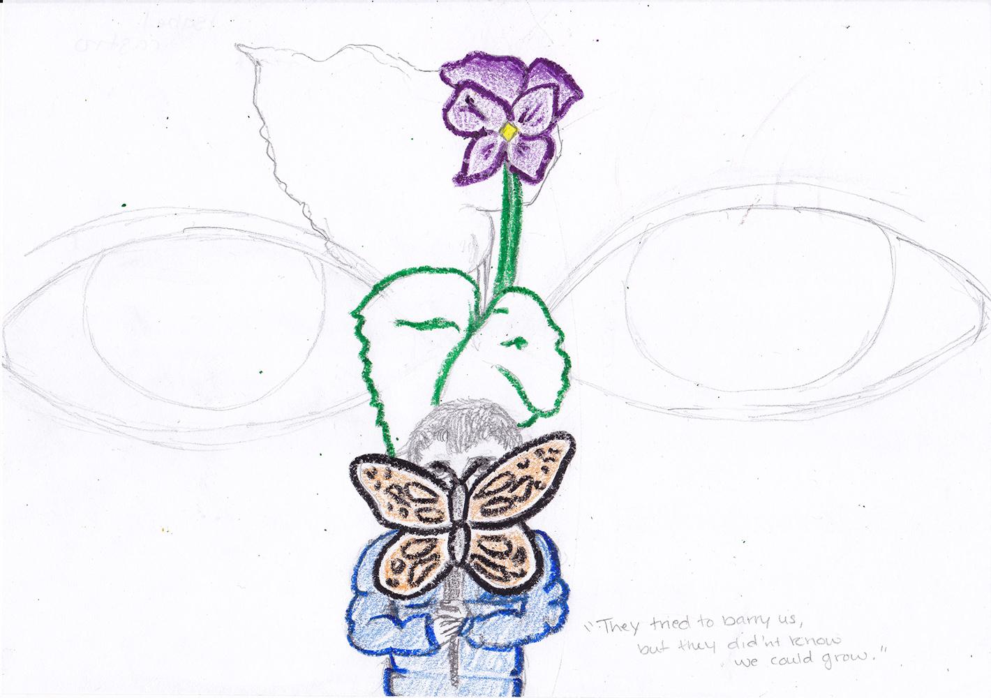 AWE-Escuela-Verde-student-drawings_0020