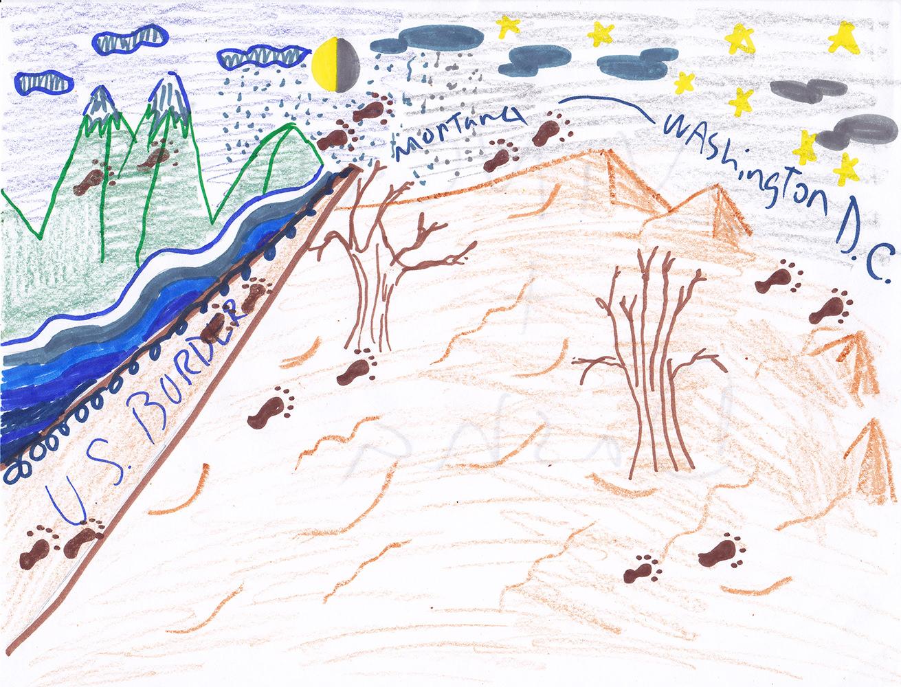 AWE-Escuela-Verde-student-drawings_0023
