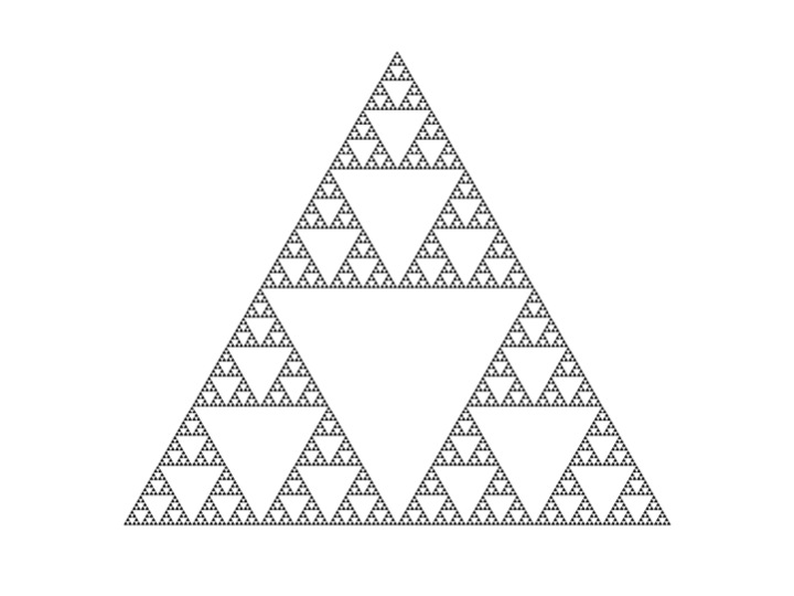 fractal-02